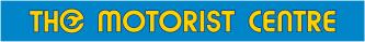The Motorist Centre – Biggin Hill